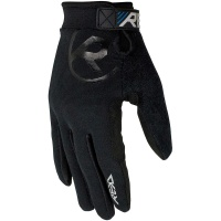 Rekd Protection - Status Gloves Black