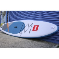 Red Paddle Co. - Ex Demo Sport 11ft 3in MSL iSUP