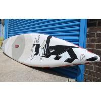 RRD - Air EVO Cruiser 12ft Ex Demo inflatable Paddleboard