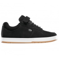 Etnies - Joslin 2 Black White Gum Skate Shoes