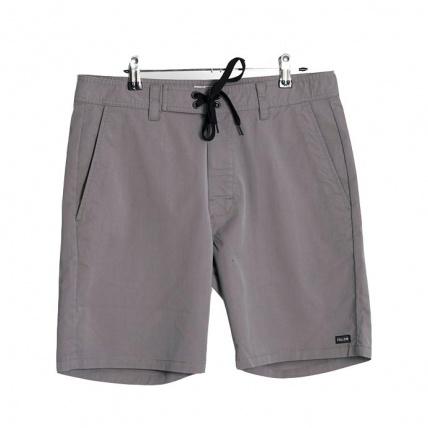 ATV Board shorts Charcoal