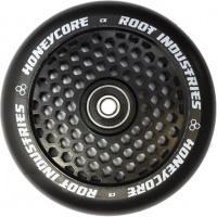 Root Industries - Honey Core Black 110mm Scooter Wheel