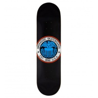 Birdhouse Skateboards - Eagle Logo 8.25 Deck