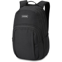 Dakine - Campus Medium Pack 25L Black II