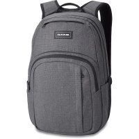 Dakine - Campus Medium Pack 25L Carbon II