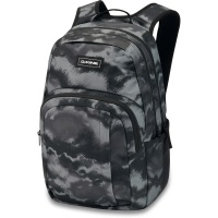 Dakine - Campus Medium Pack 25L Dark Ashcroft Camo