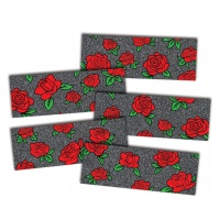 MOB Griptape - Smell the Roses Strip 9in X 3.25in