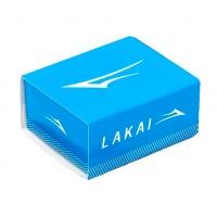 Lakai - Replacement Shoe laces
