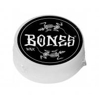 Bones - Skate Wax Vato Rat