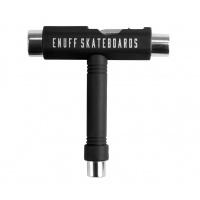 Enuff - Essenital Skate Tool