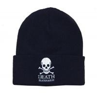 Death - OG Skull Beanie