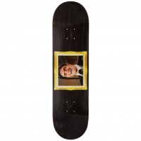 Birdhouse Skateboards - Jaws Golden Fried Skateboard Deck 8.25
