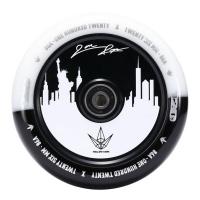 Blunt - 120mm Jon Reyes Signature Pro Scooter Wheel