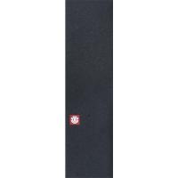 Element - Icon Griptape Sheet