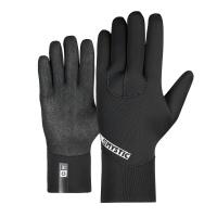 Mystic - Star 3mm 5 Finger Wetsuit Gloves