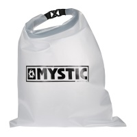 Mystic - Wetsuit Dry Bag Clear