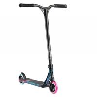 Blunt - Prodigy S8 Dusk Park Scooter