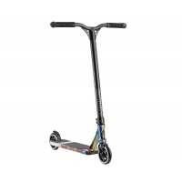 Blunt - Prodigy S8 Swirl Park Scooter