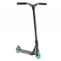 Blunt - Prodigy S8 Retro Park Scooter