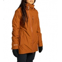 Burton - Balsam GORE-TEX True Penny Womens Snow Jacket