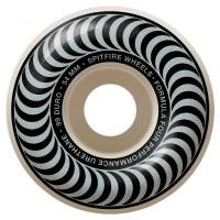 Spitfire - OG Classic 99a Skate Wheels