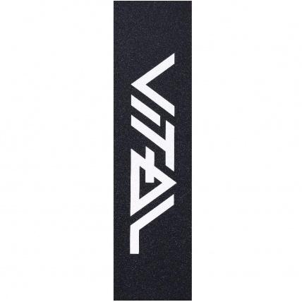 Vital Logo Reflect Griptape