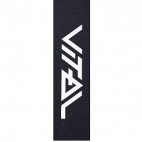 Vital -  Logo Reflect Griptape