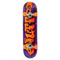 Enuff - Graffiti II Complete Skateboard