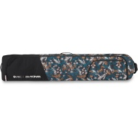 Dakine - Low Roller B4BC Floral Snowboard Luggage Bag