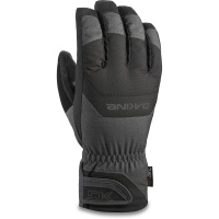 Dakine - Scout Carbon Short Glove with Liner Snow Gloves