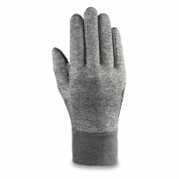 Dakine - Storm Liner Glove Shadow