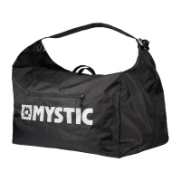 Mystic - Borris Oversized Gear Bag