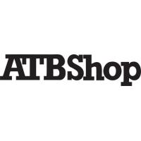 ATBShop - special deposit