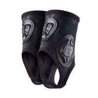 G-Form - Pro-X Ankle Guard