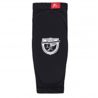 Footprint - Painkillers Low Pro Protective Shin Sleeves