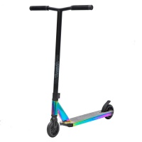 Sullivan  - Antic Stunt Neochrome Black Stunt scooter