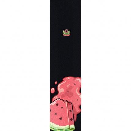 Figz Collection Griptape XL Watermelon
