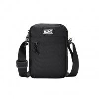 Blunt - Scooters Shoulder Bag