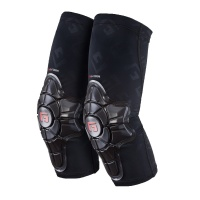 G-Form - Pro-X Elbow Guard Black