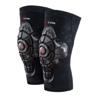 G-Form - Pro-X Knee Pad Black