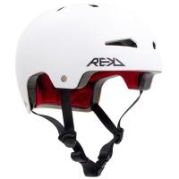 Rekd Protection - Junior Elite 2.0 Helmet
