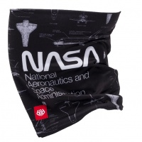 686 - x NASA Exploration Double Layer Face Warmer