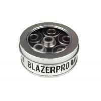 Blazer - Pro Scooter Bearings Abec 7