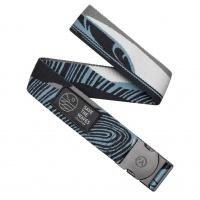 Arcade Belts  - Rambler Save the Waves Colab Elastic Belt