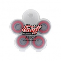 Enuff - Abec 7 Skateboard Bearings