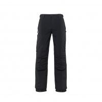 686 - Progression Mens Padded Snowboard Pants Black