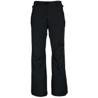 686 - Standard Shell Pant Womens Black