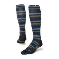 Stance - Sammy 2 Merino Wool Blend Unisex Snow Socks