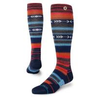 Stance - Kirk 2 Merino Wool Blend Unisex Snow Socks