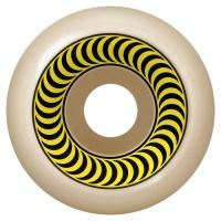 Spitfire - 99DU Formula Four OG Classic Skateboard Wheels